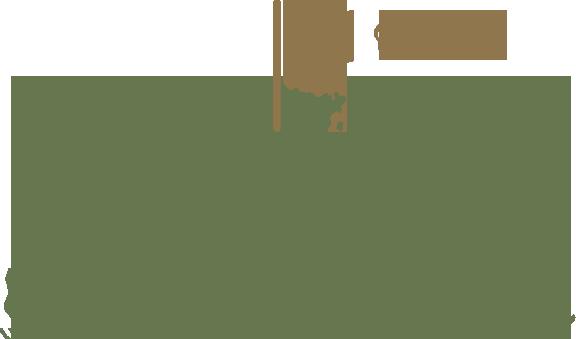 We are Kakadu Tours & Travel