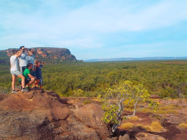 2 Day Kakadu Wet Season Adventure